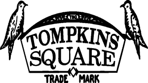 Tompkins Square Label